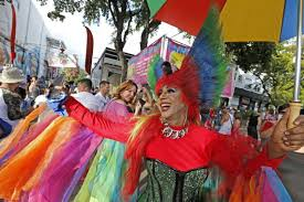 gay groups in volusia county